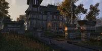 Weynon Priory (Online)