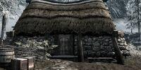 Aeri's House