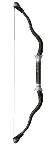 File:Dark Bow.png