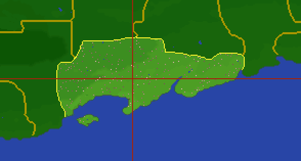 File:Gallobeth map location.png