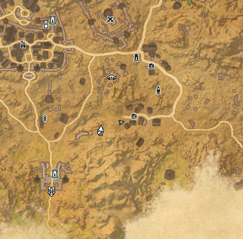 File:Moira's Hope Map.png