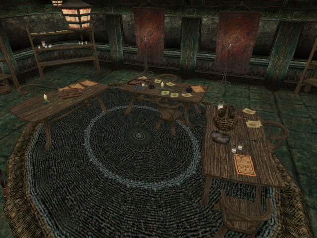 File:Mournhold Secret Office Interior.png
