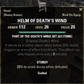 Deaths Wind - Helm 26.png