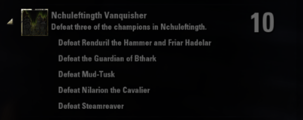 File:Nchuleftingth Vanquisher Achievement.png