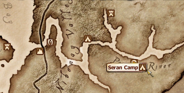 File:Seran Camp Maplocation.png