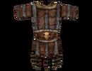 Fur Cuirass (Oblivion).png