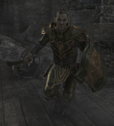 Kurog gro-Orsinium Actor