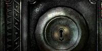 Lock (Hearthfire)