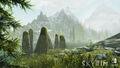SkyrimSwitch Mountain.jpg