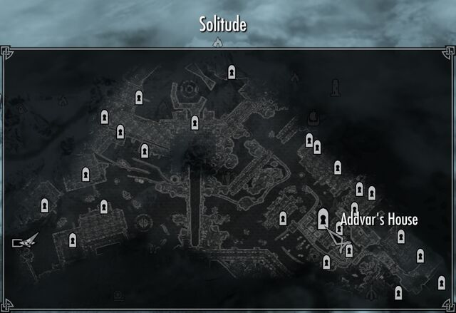File:Solitude addvars house map.jpg