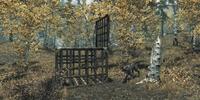 Trapper's Dilemma