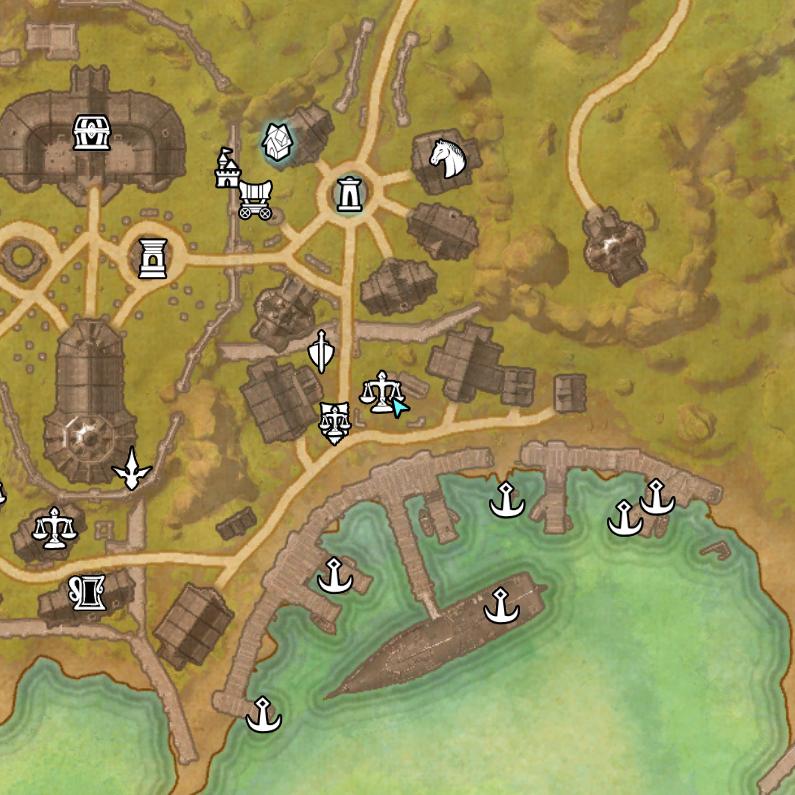 File:VG Harborside Market Map.png