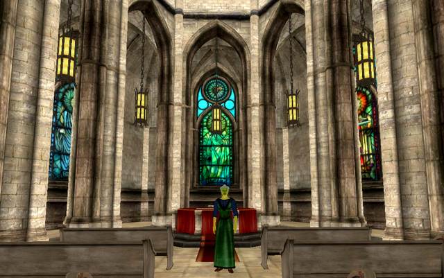 File:Chapel of Stendarr Interior.png