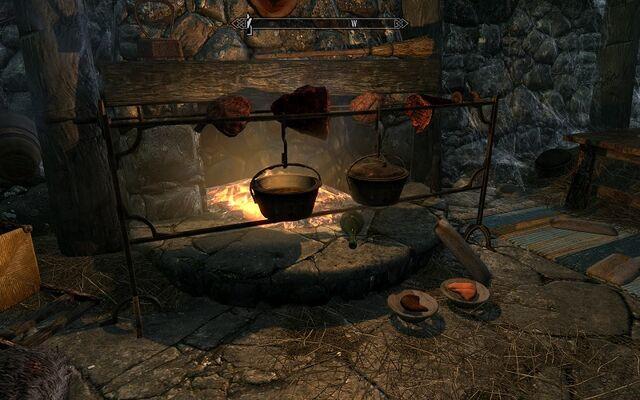 File:Cooking spit.jpg