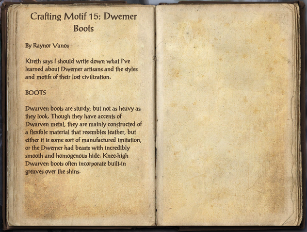 File:Crafting Motifs 15, Chapter 3, Dwemer Boots.png