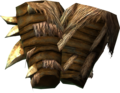 Gauntlets of the old gods.png