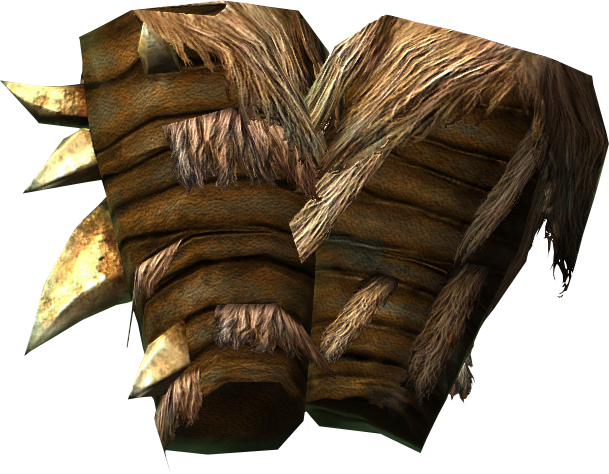 File:Gauntlets of the old gods.png