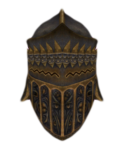 File:Madness Helmet.png