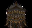 Madness Helmet