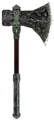 BM Nord Waraxe weapon.png