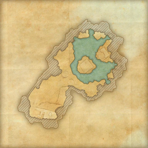 File:The Far Shores Map.png