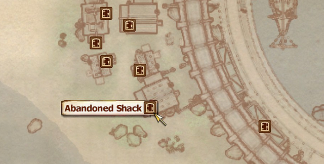 File:Abandoned Shack (Oblivion) MapLocation.png