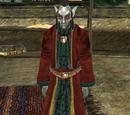 Baladas Demnevanni (Character)