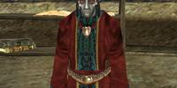 Baladas Demnevanni (Quest)