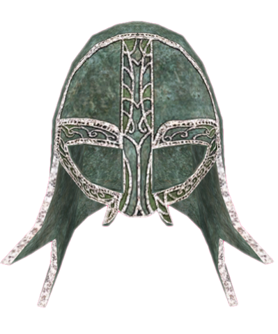 File:Brusef Amelion's Helmet Female.png