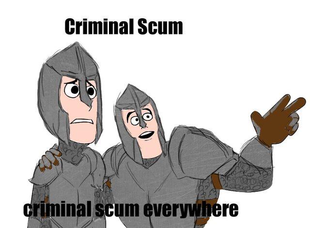 File:Criminal Scum.jpg