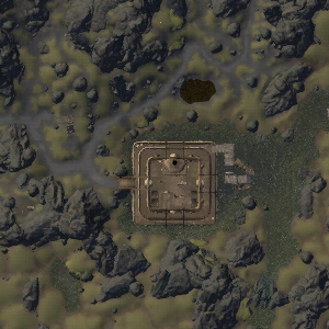 File:Molag Mar ESO Composite Map.png