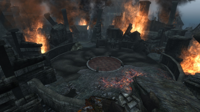 File:Kvatch Arena (Oblivion) Full View.png