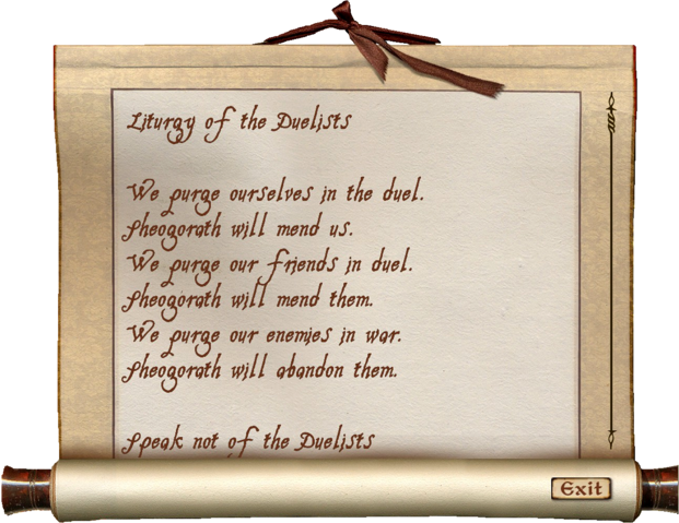 File:Liturgy of the Duelists.png