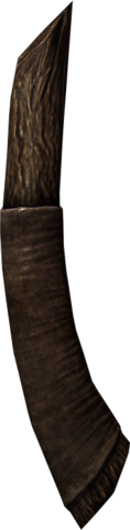 File:Broken iron war axe handle.png