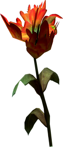 File:Red mountain flower.png
