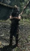 Stormcloak Soldier 00027498