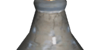 Shein (Morrowind)