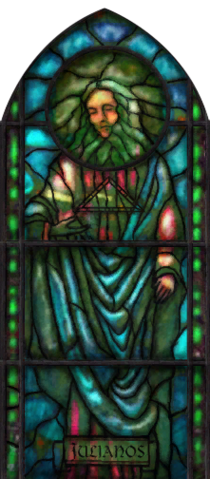 File:Julianos Stained Glass.png