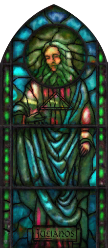 Julianos Stained Glass.png
