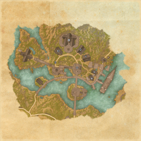 File:Mistral Map.png