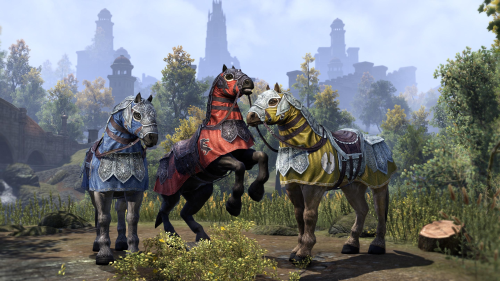 File:Alliance War Horse.png