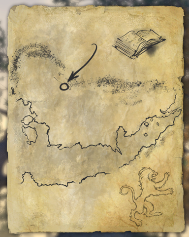 File:Enchanter Survey Stormhaven.png