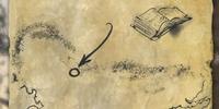 Enchanter Survey: Stormhaven