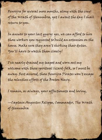 File:Renrijra Pirates 4 of 4.png
