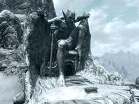 Shrine of Mehrunes Dagon Skyrim.jpg