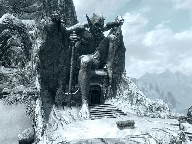 Fichier:Shrine of Mehrunes Dagon Skyrim.jpg