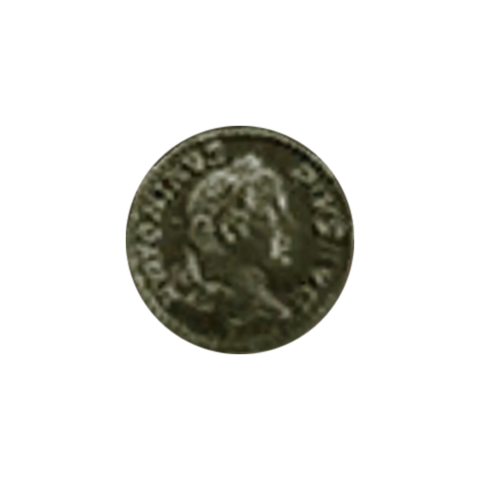File:LuckycoinMorrowind.png