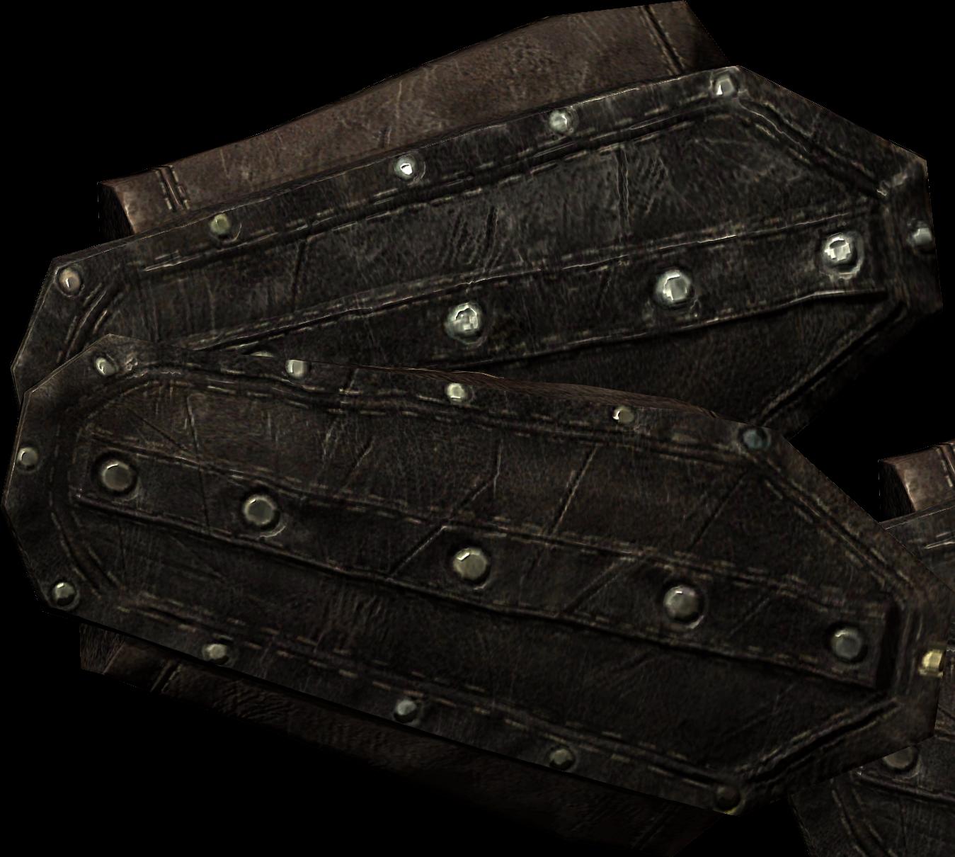 Black leather gloves skyrim - Black Leather Gloves Skyrim 50