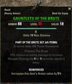 Brute - Gauntlets 35.png