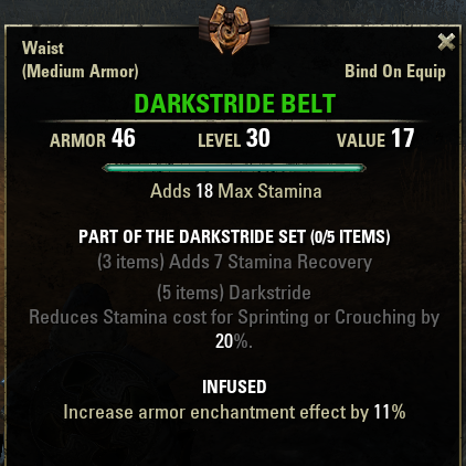 File:Darkstride - Belt 30.png